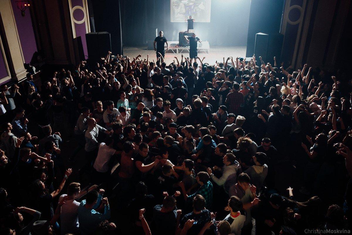 концерты законопроект закон госдума первое чтение 15 декабря СРО новости музыка отвратительные мужики