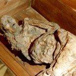 мумии отвратительные мужики