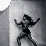 календарь Pirelli 2016 женщины модели статья отвратительные мужики