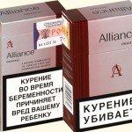 рубль доллар кризис падение экономия зачем переплачивать материал статья отвратительные мужики