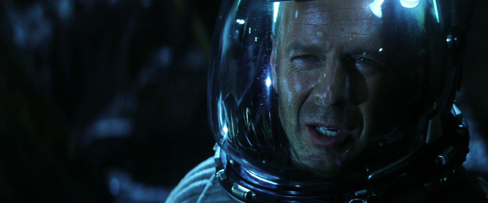 НАСА агентство отдел подразделение борьбе предотвращении угрозы из космоса астероид метеорит комета небесных тел Отдел по координации планетарной обороны космос наука новости отвратительные мужики