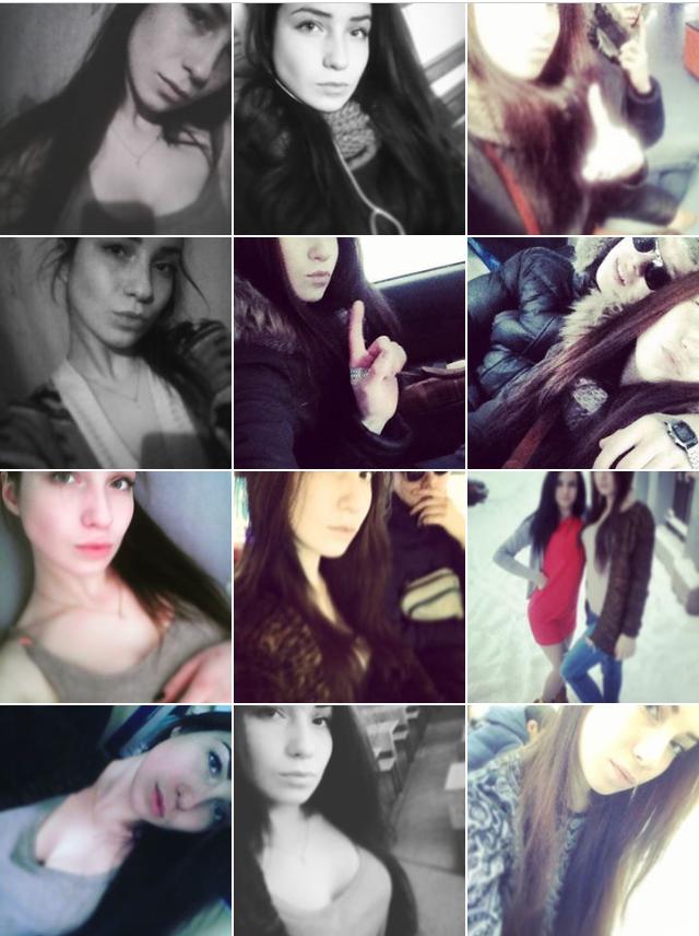 инстаграм 8 причин девушки отписаться социальные сети материал отвратительные мужики