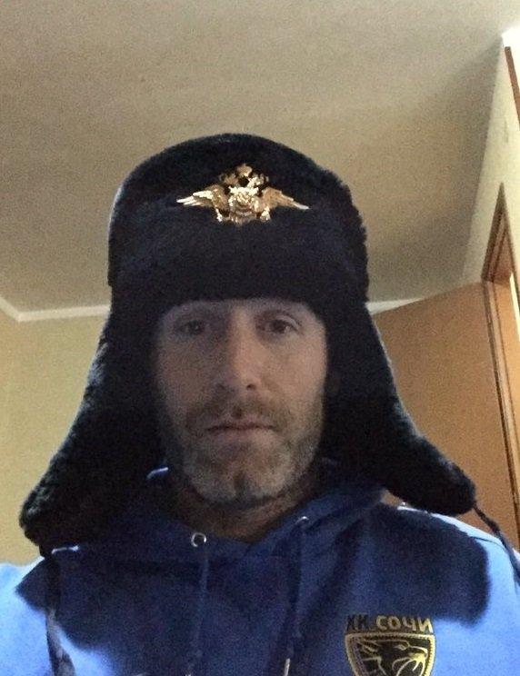Райан Уитни история в России Сочи хоккей клуб НХЛ КХЛ приключения статьи отвратительные мужики