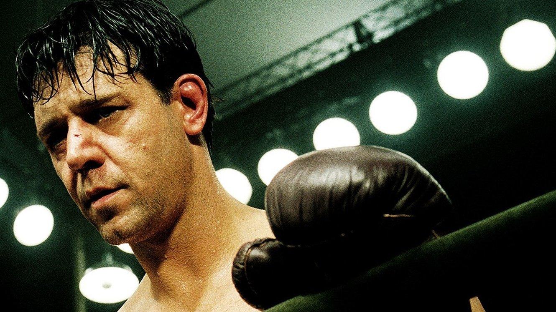 лучшие фильмы про бокс 5 фильмов про бокс смотреть левша рокки крид наследие рокки