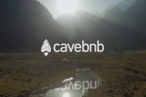 far cry primal cavebnb