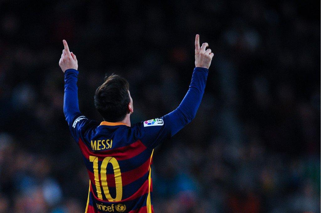 Месси Суарес Неймар футбол Барселона советы футболисты Золотой мяч лучший футболист мира статья отвратительные мужики