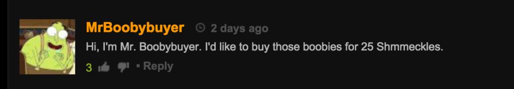 pornlab pornhub комментарии смешные утро понедельника порно материал отвратительные мужики