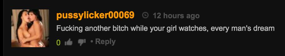 pornlab pornhub комментарии с порно сайтов смешные утро понедельника порно материал отвратительные мужики