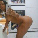 julia liars liers police brazilian бразильская полицейская джулия лиарс фото