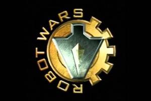 robot wars битвы роботов
