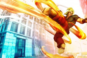 Ken-Masters-SFV-Street-Fighter-V-Official-Art