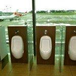 reddit great views where you poo туалеты вид из туалета фото делиться новости отвратительные мужики