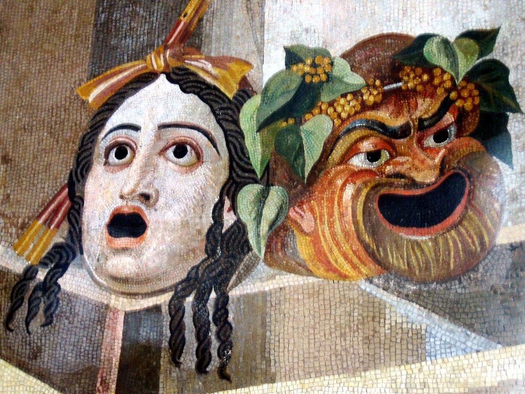 самые старые шутки в мире отвратительные мужики disgusting men филогелос