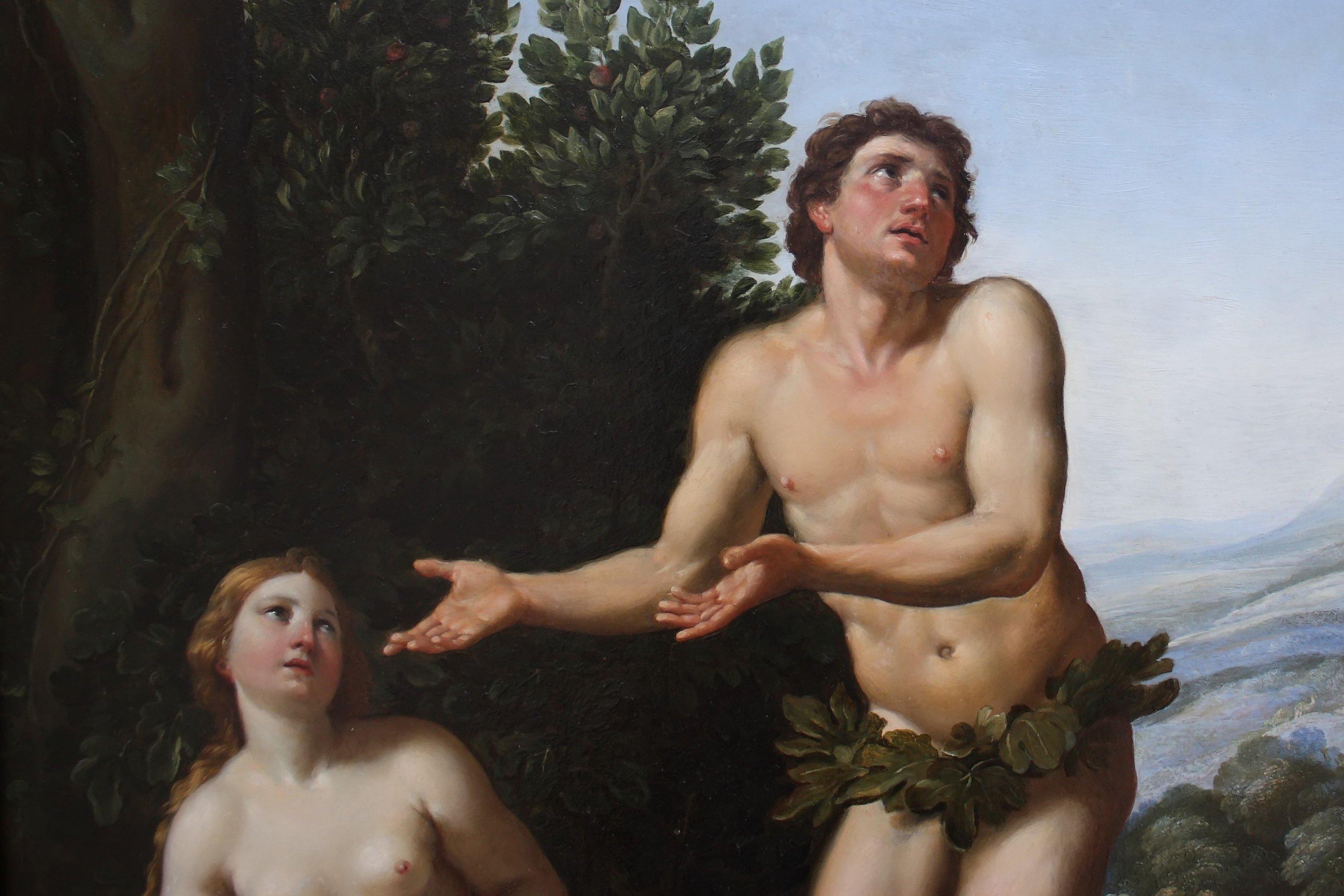 обрезание отвратительные мужики disgusting men circumcision