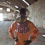 афронавты отвратительные мужики disgusting men afronauts космическая программа замбии