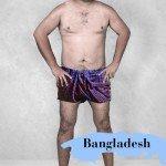 мужчина красота тело фотошоп Superdrug Online Doctor стандарты новости отвратительные мужики