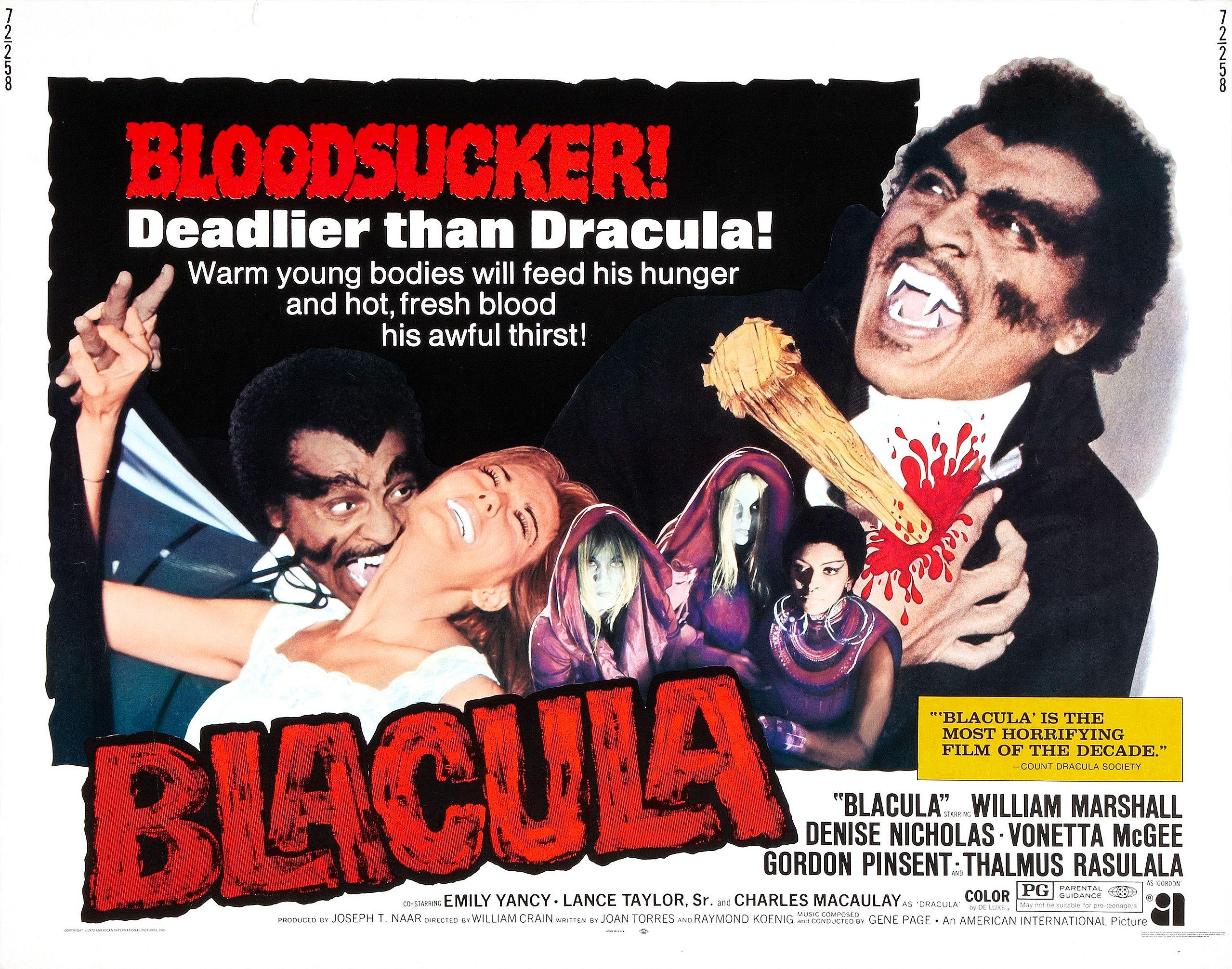 вампиры отвратительные мужики disgusting men vampires movie