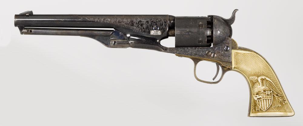 кольт револьвер отвратительные мужики disgusting men colt revolver