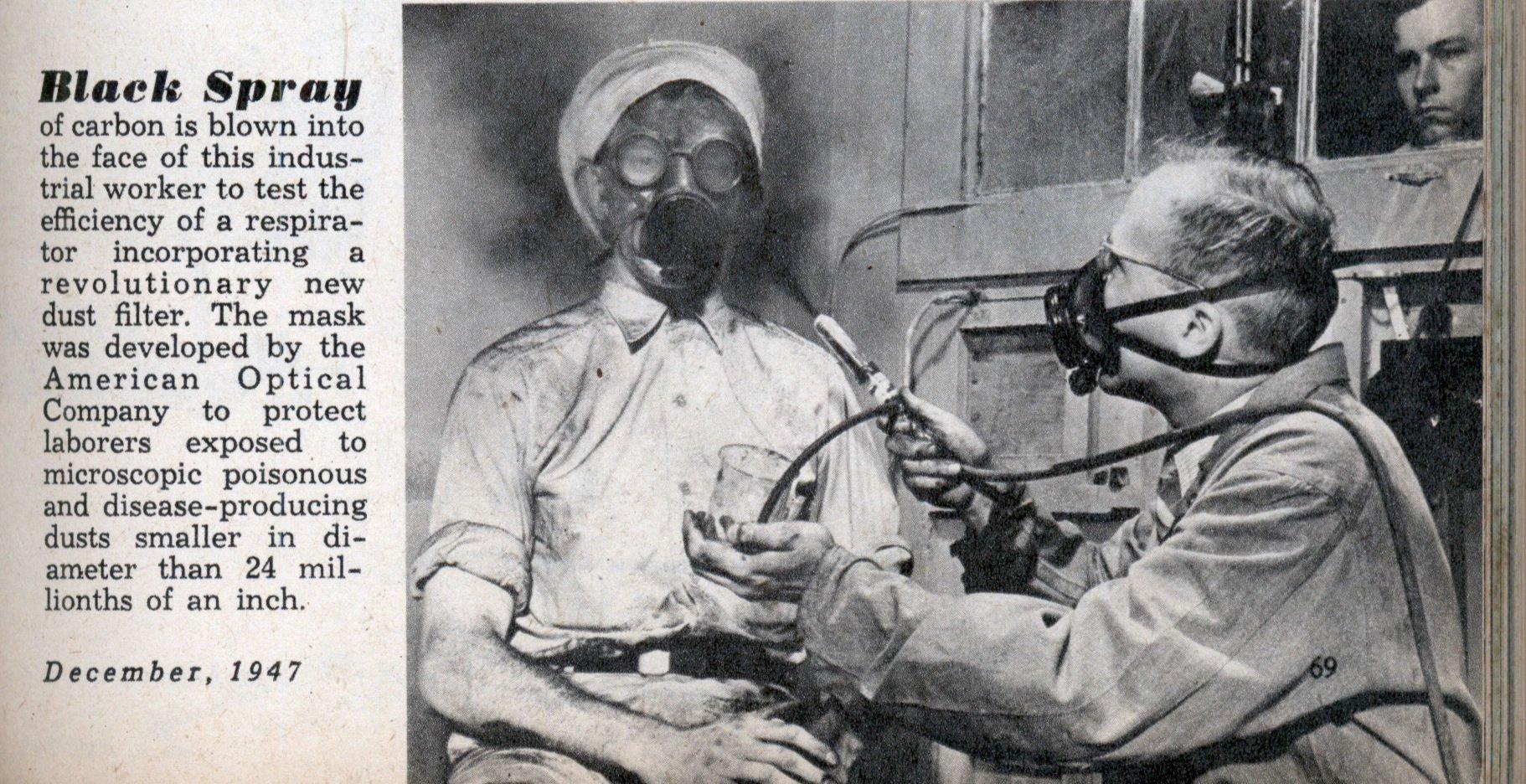 грипп отвратительные мужики disgusting men flu