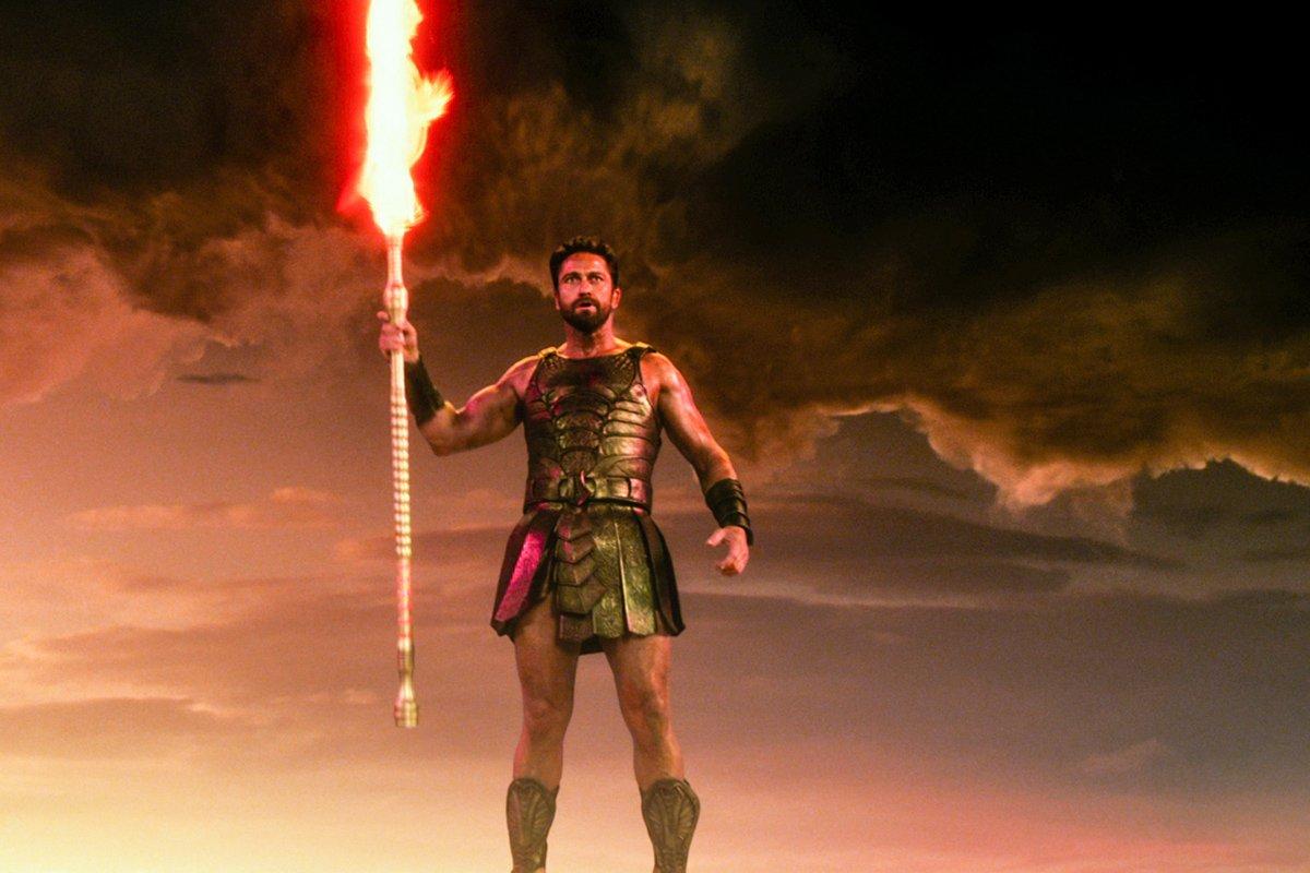 отвратительные мужики боги египта кино мифы сет