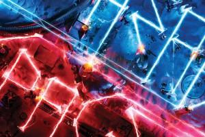 star wars headspace звезные войзны музыкальный альбом