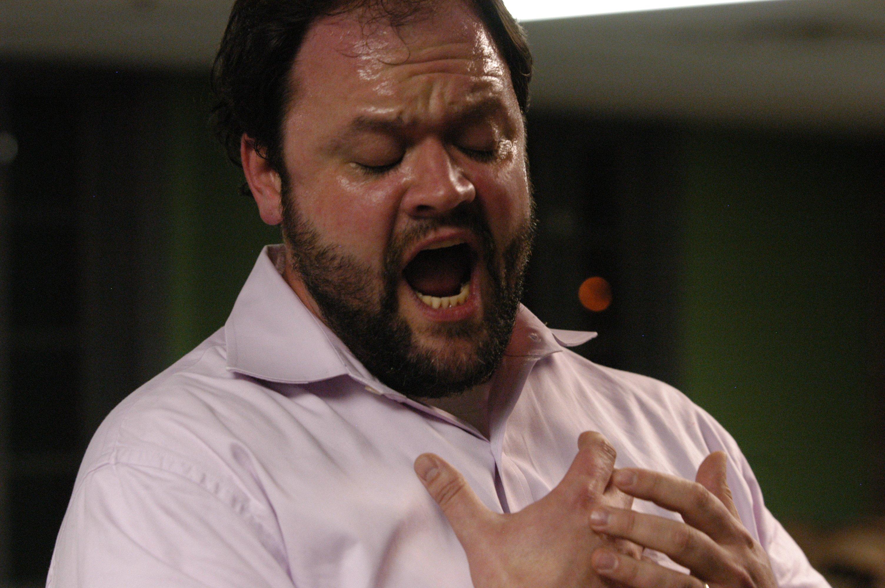 как петь отвратительные мужики disgusting men