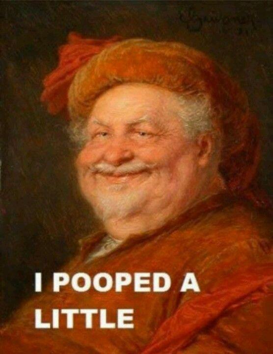 самые древние шутки в мире отвратительные мужики disgusting men филогелос
