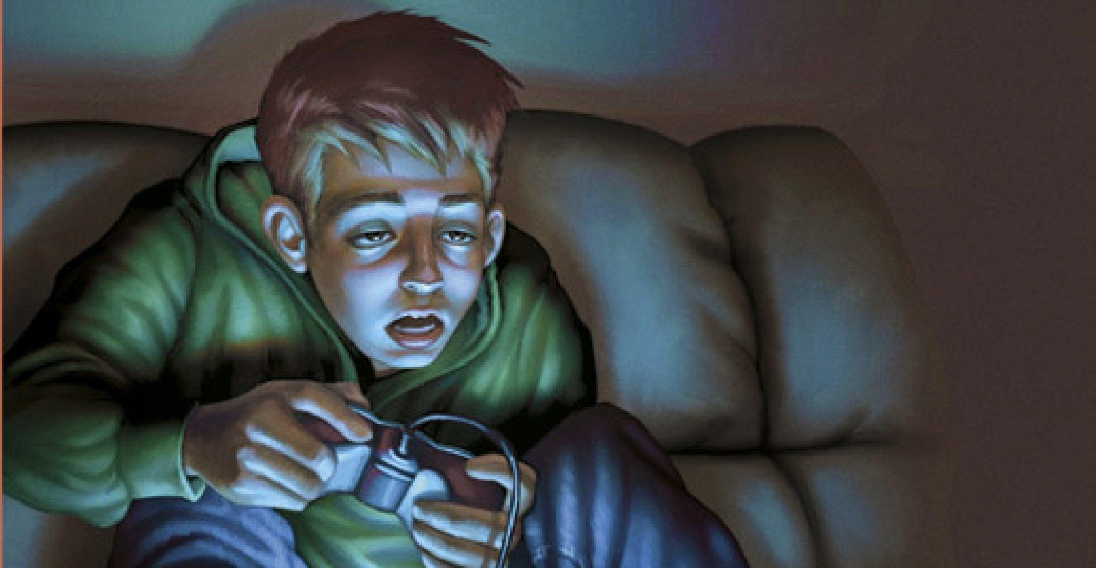 игровая журналистика игрожур петр сальников игровые журналисты отвратительные мужики disgusting men