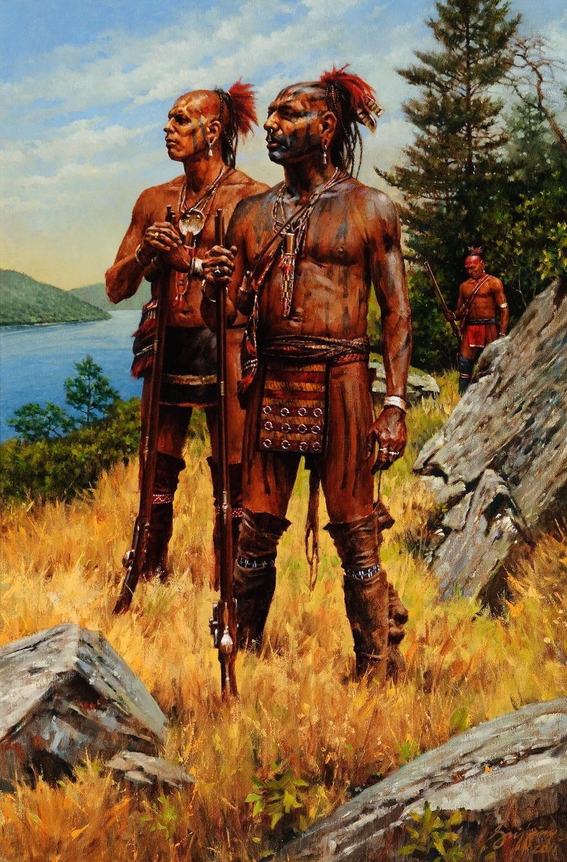 индейцы отвратительные мужики disgusting men