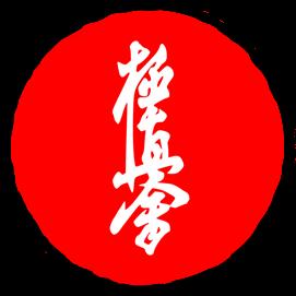 Кекусинкай