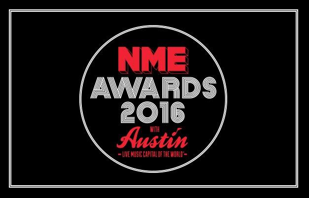 nme awards отвратительные мужики disgusting men