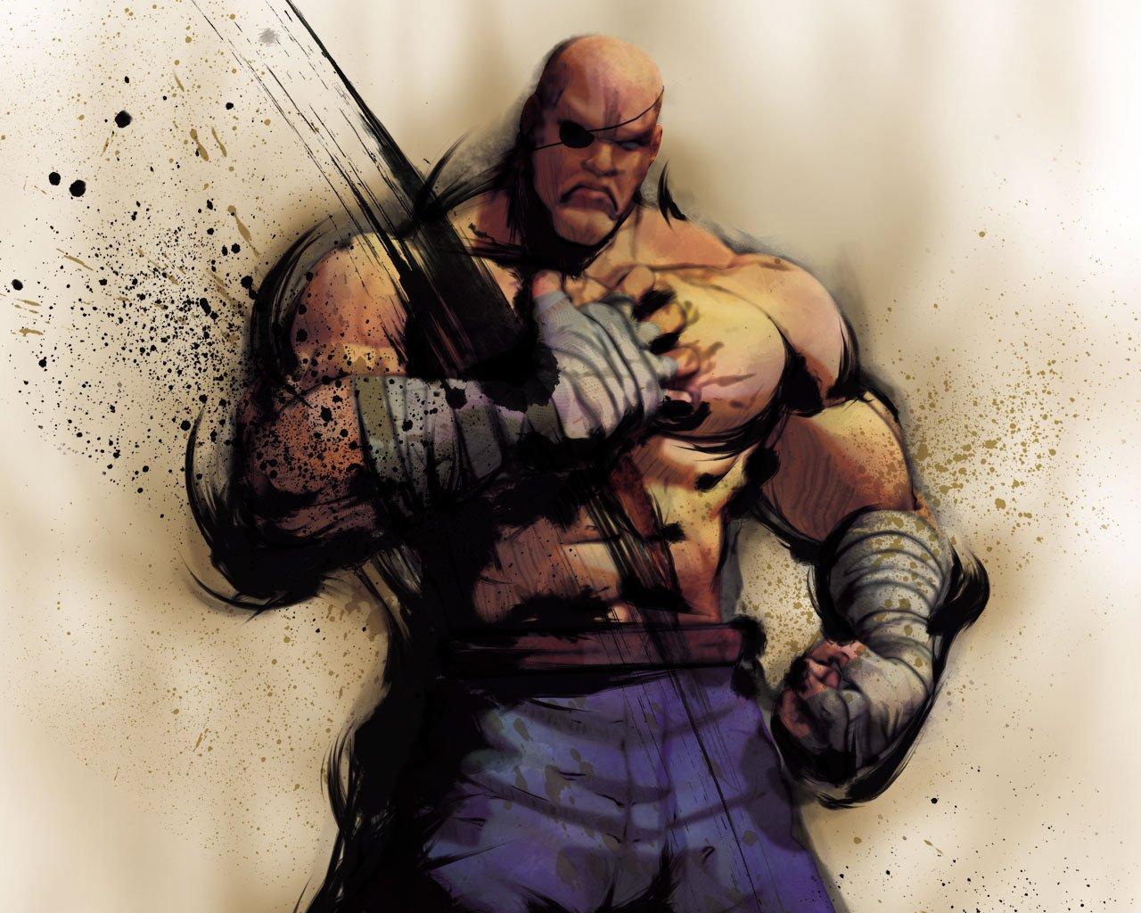 sagat_street_fighter_iv_video_games_wallpaper-4382