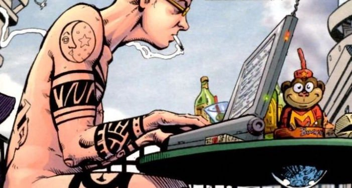 spider-jerusalem-nude-and-typing