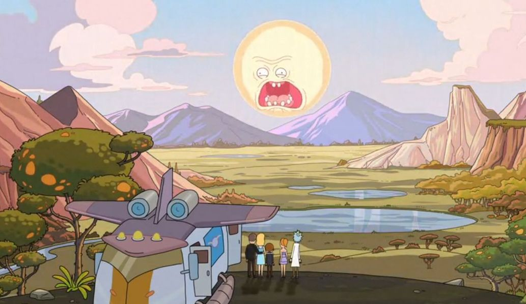 top-10-moments-from-rick-and-morty-season-2-654762