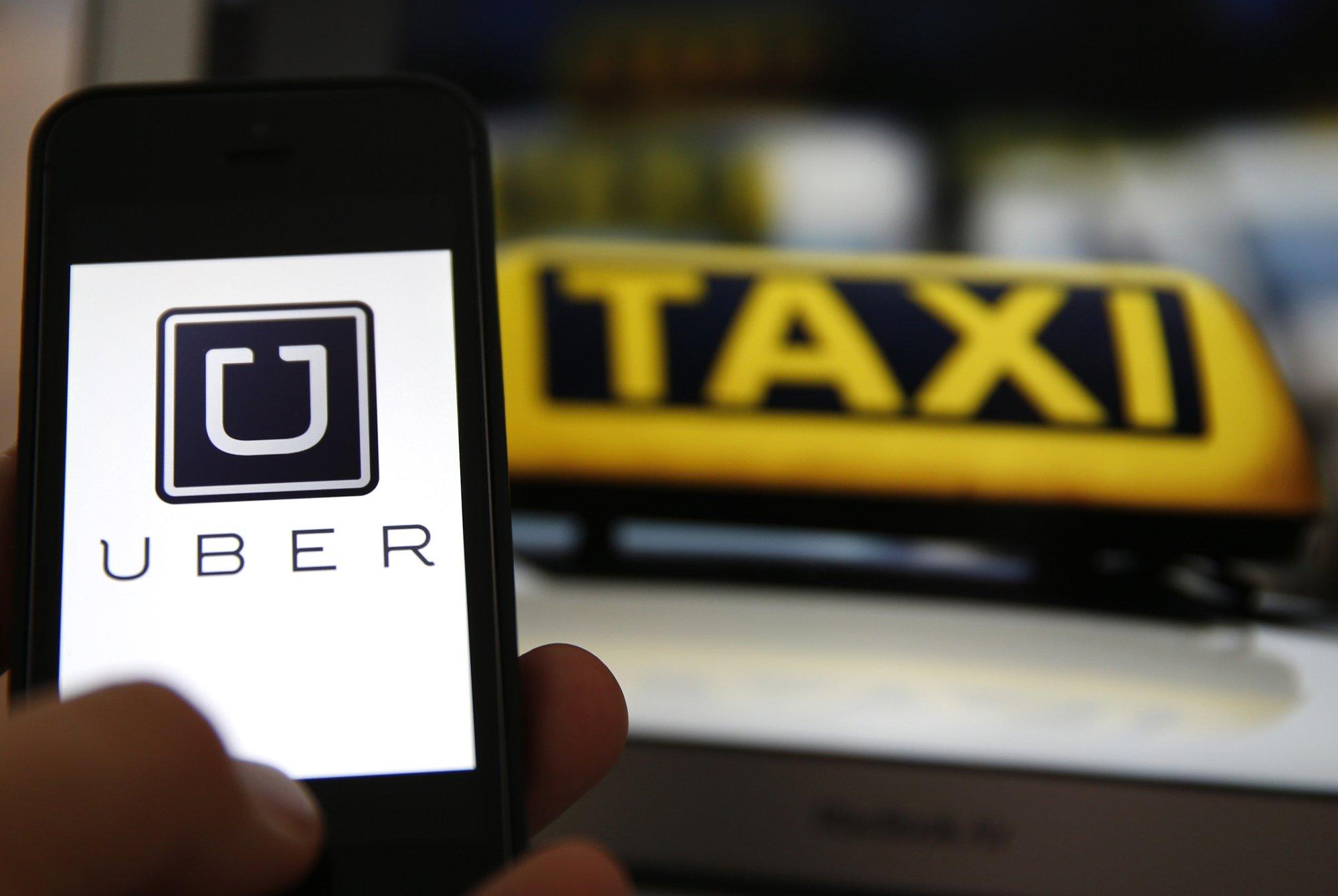 в россии хотят запретить отвратительные мужики disgusting men netflix uber