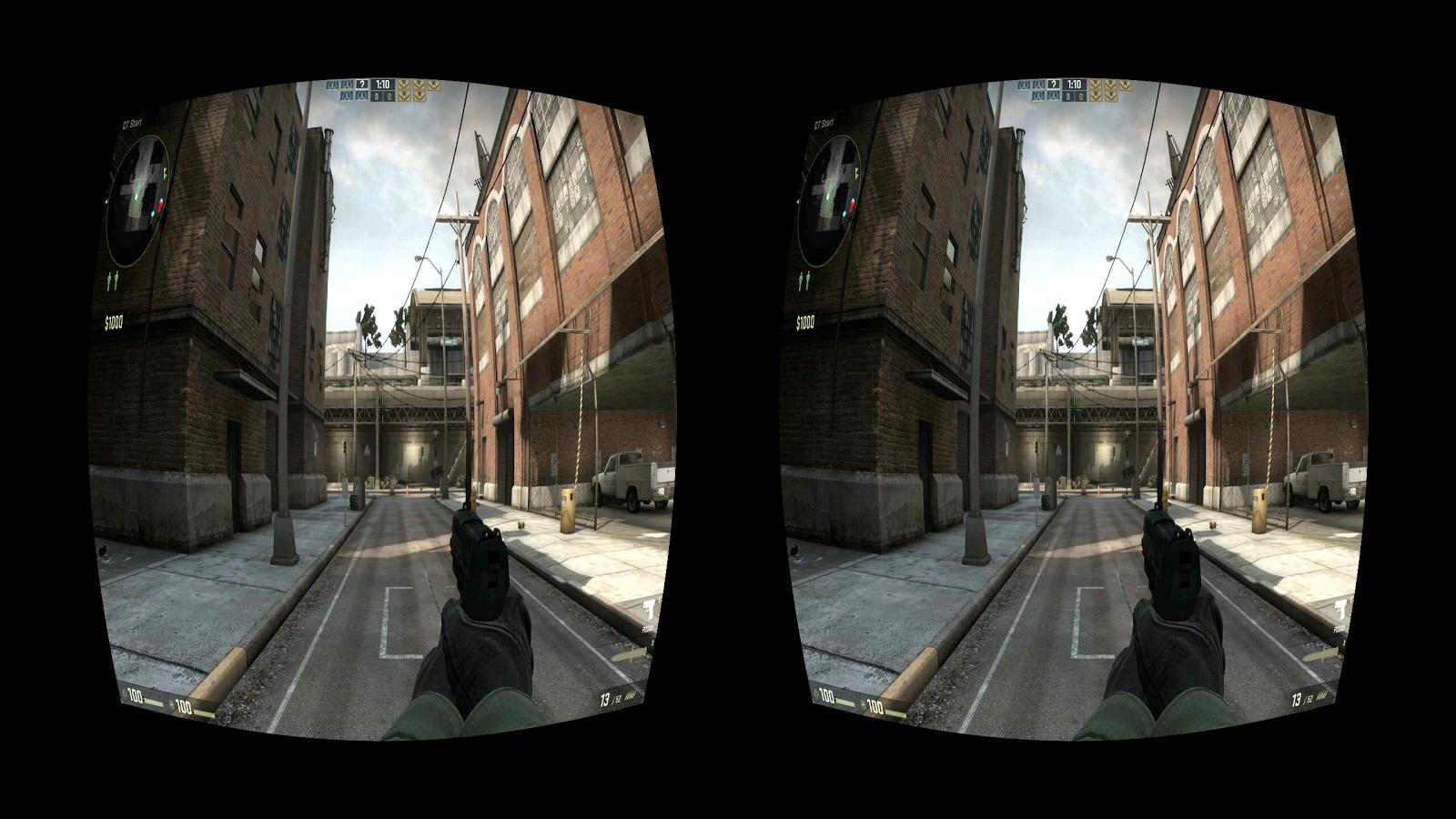 google cardboard vr отвратительные мужики disgusting men очки виртуальной реальности