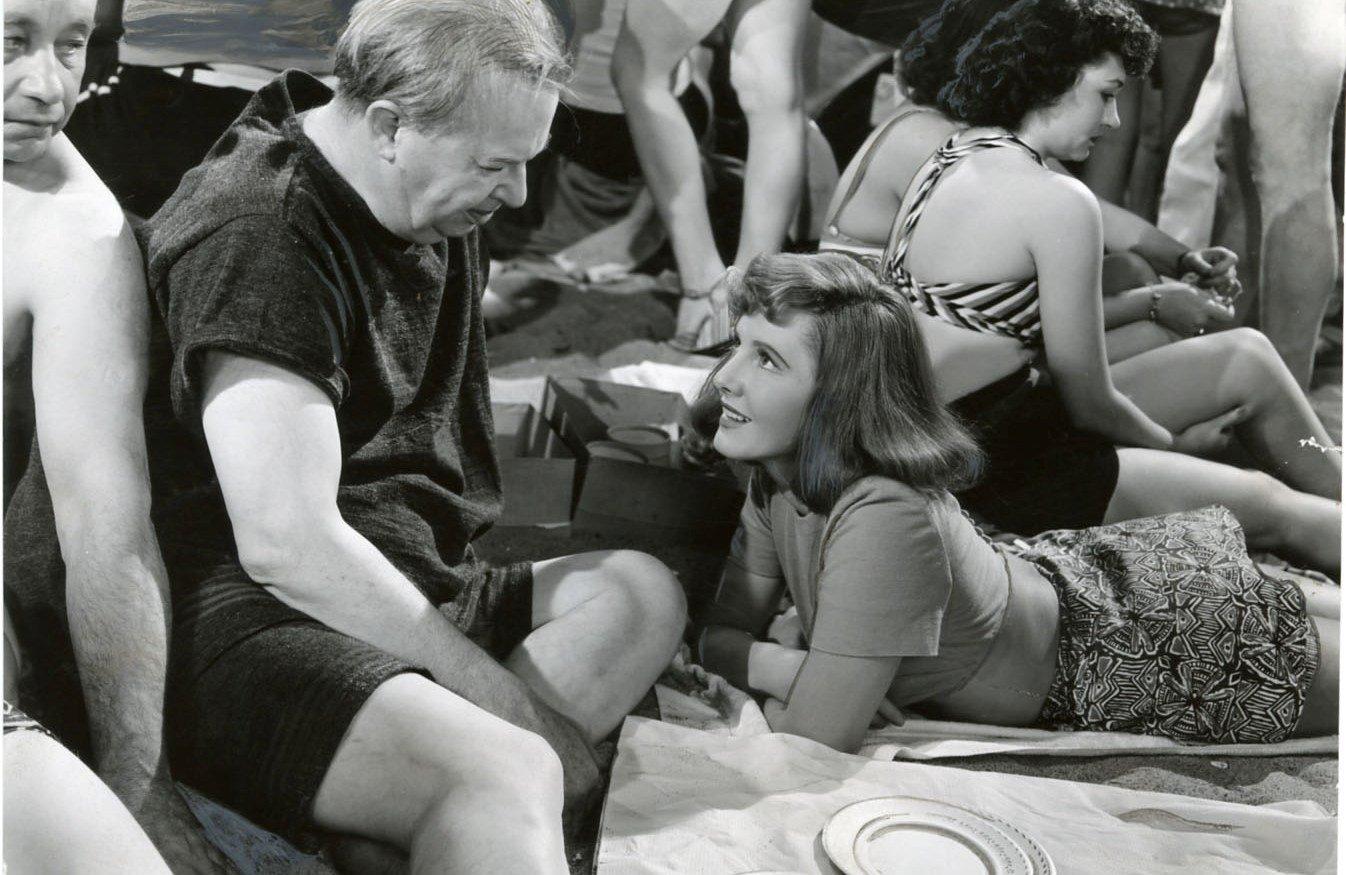 золотая эпоха порно золотой век линда лавлейс 1970 глубокая глотка за зеленой дверью материал история отвратительные мужики
