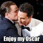 леонардо ди каприо оскар мем дикаприо отвратительные мужики leonardo dicaprio oscar meme disgusting men