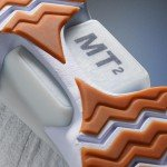 nike завязываются самостоятельно назад в будущее 2 марти макфлай представили модель криштиану роналду спорт кроссовки кино новости отвратительные мужики