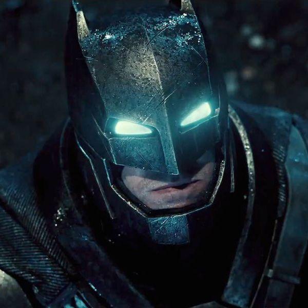 скачать торрент бэтмен против - фото 5