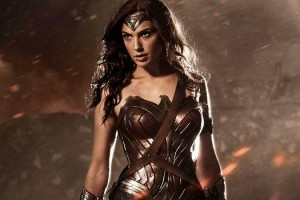 Wonder-Woman-Gal-Gadot-Costume-Workout
