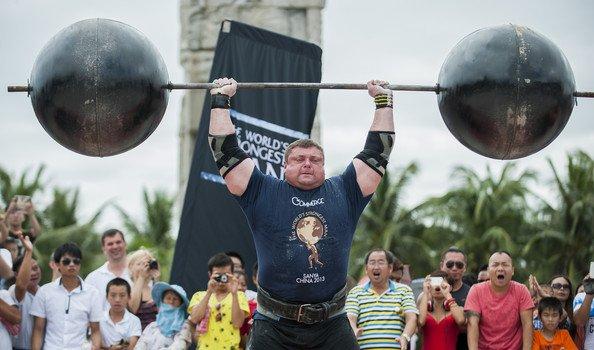 Zydrunas+Savickas+World+Strongest+Man+ajjYaZAxVCBl