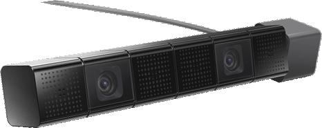 PlayStation Camera playstation vr ps vr project morpheus виртуальная реальность очки playstation 4