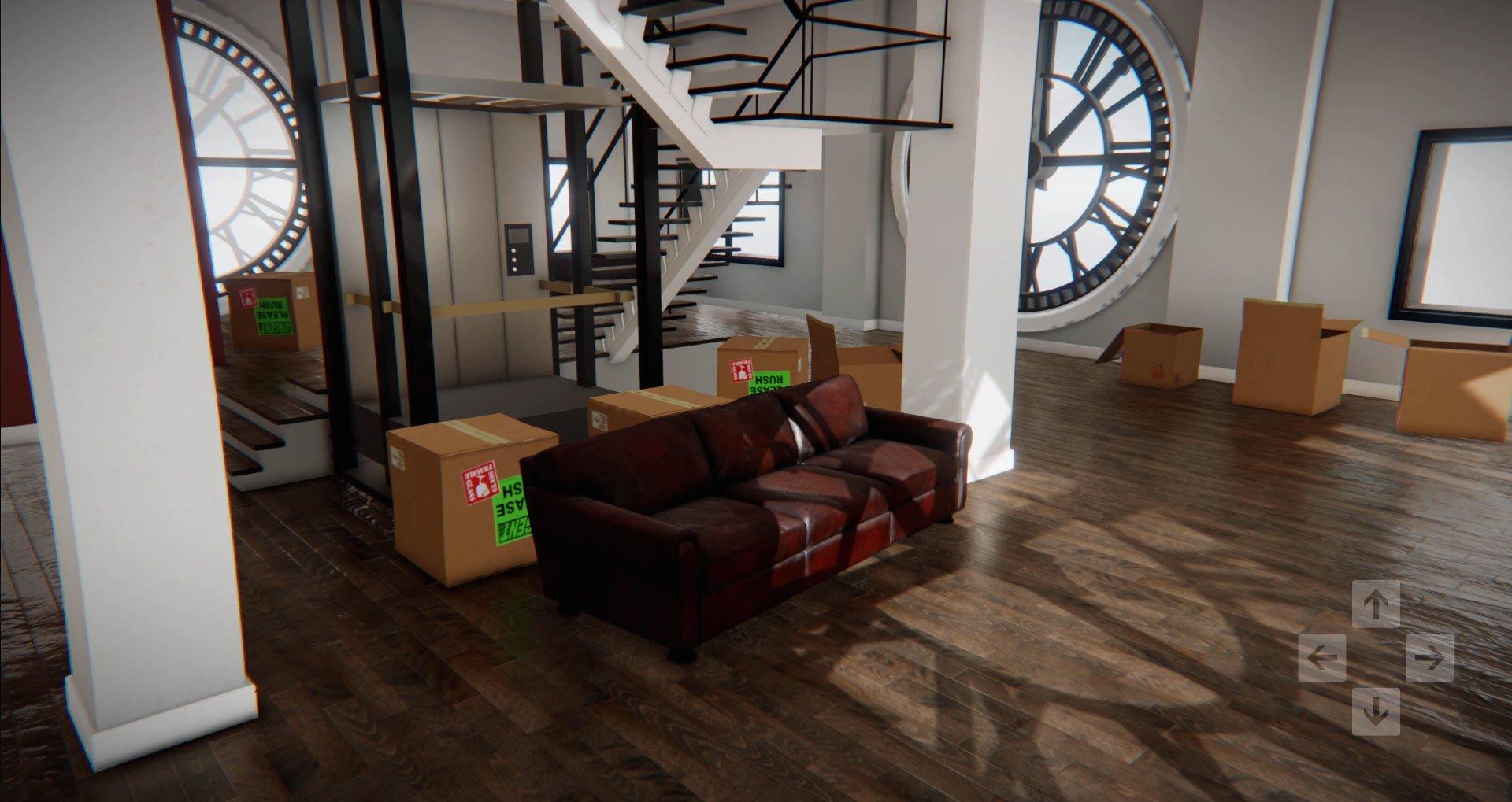 autodesk-stingray-oculus-rift-game-engine-virtual-reality-1