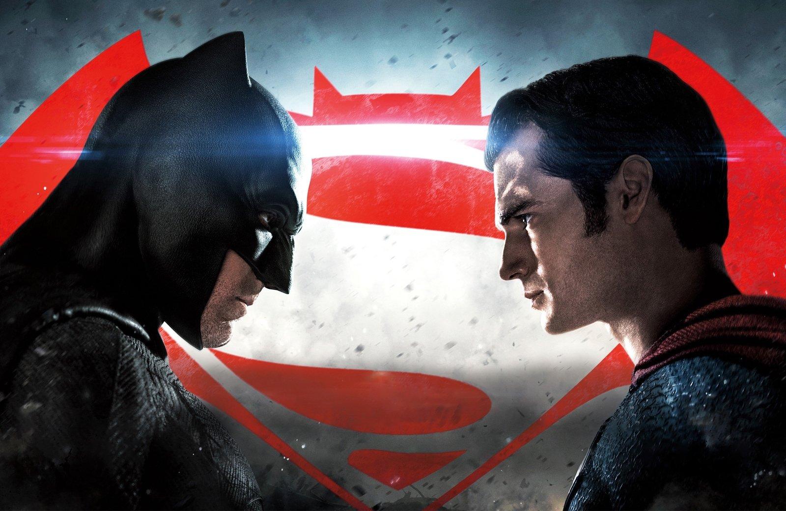 batman-vs-superman-dawn-of-justice-afisha
