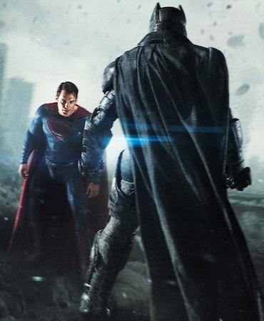 batman v superman review бэтмен против супермена на заре справедливости рецензия обзор отвратительные мужики disgusting men