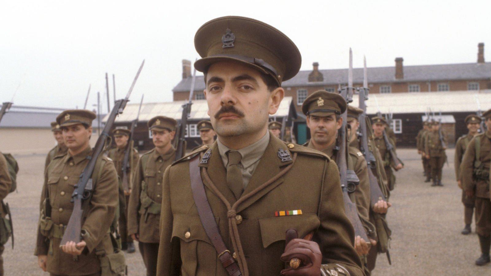 распорядок дня солдата армия отвратительные мужики