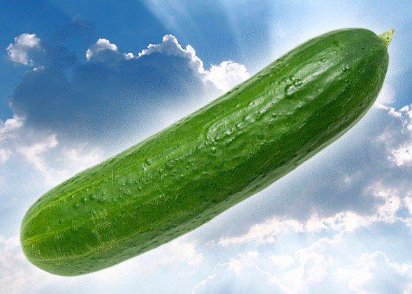что есть в пост чем питаться в пост овощной салат как приготовить салат