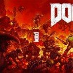 doom 2016 cover alternative cover