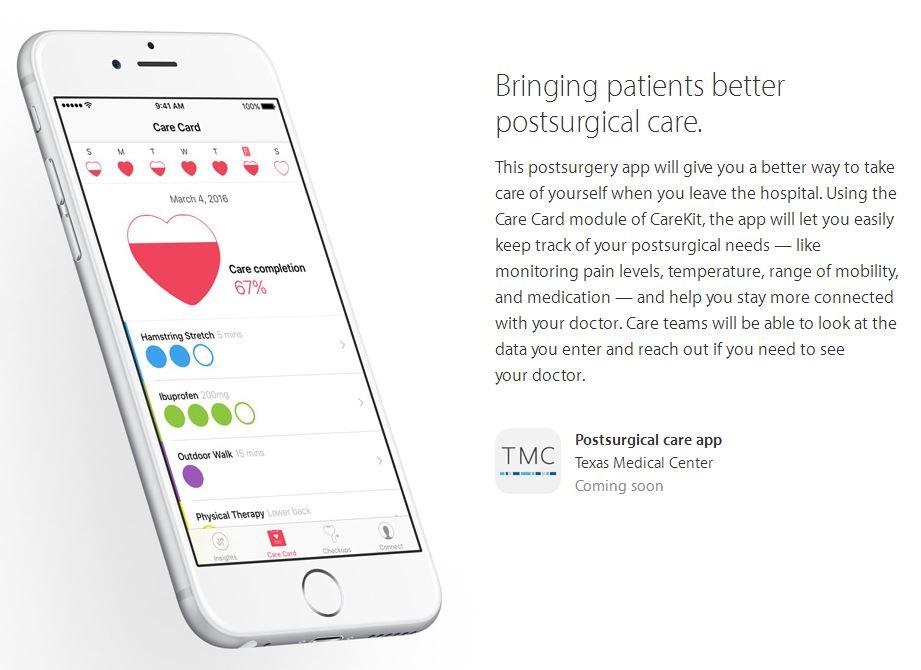 Презентация Apple новый iPhone 5SE iPad Pro Apple Watch CareKit часы айфон айпад четыре дюйма технологии новости отвратительные мужики